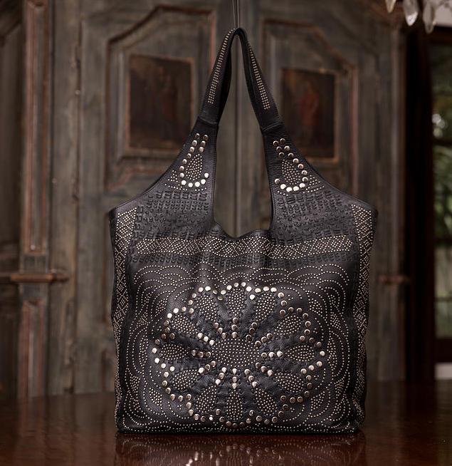 Christiansen Handbags