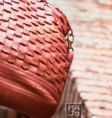 Majo Handbags