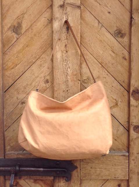 Marsell Handbags