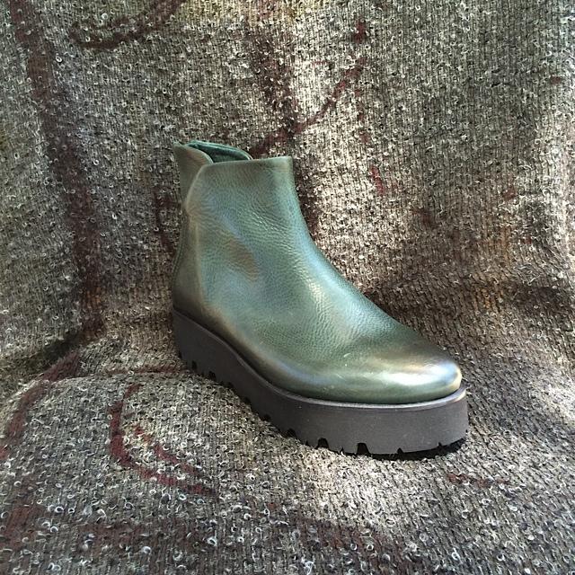 Gidigio Footwear